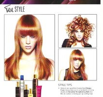 Tara Style (2014-2015)